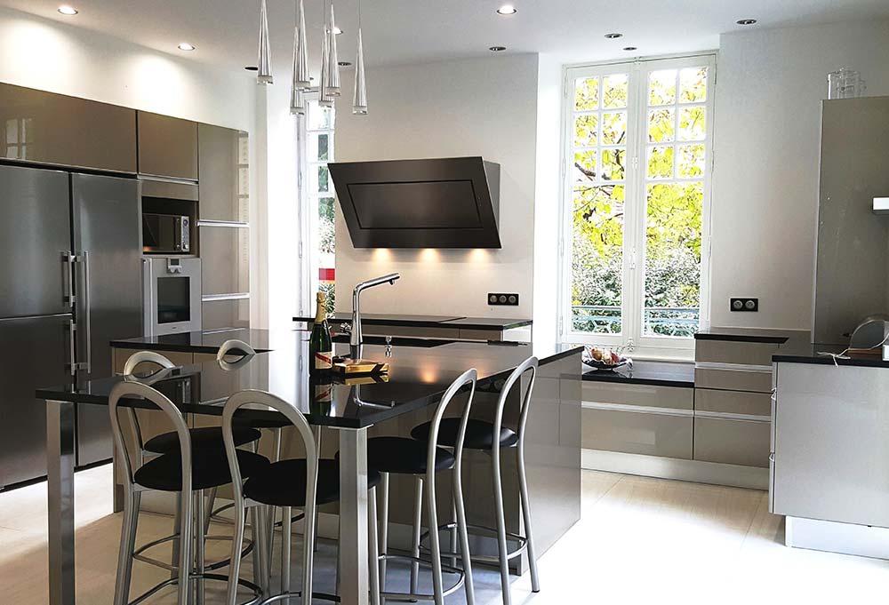vente pose installation cuisine wittenheim alsace arthur bonnet. Black Bedroom Furniture Sets. Home Design Ideas